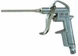 Пистолет Partner обдувочный сопло 50мм DG-10-2