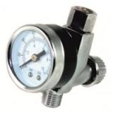 VOYLET AR805 регулятор давления с манометром