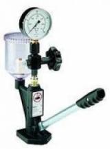Прибор для проверки форсунок Bosch EPTF 60 H