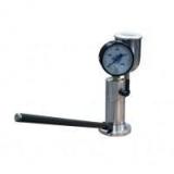 SMC-102 /1 - Приспособление для проверки факела распыла дизельных инжекторов