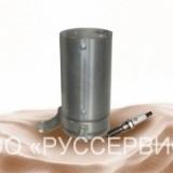 SMC-01 - Очиститель свечей зажигания пескоструйный